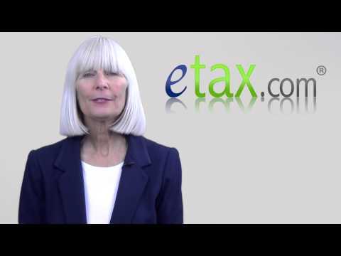 eTax.com How Much Is 2014 Standard Deduction?