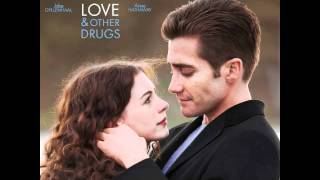 """Love and Other Drugs 2010 """"I NEED YOU"""" by James Newton Howard ft. Vonda Shepard"""