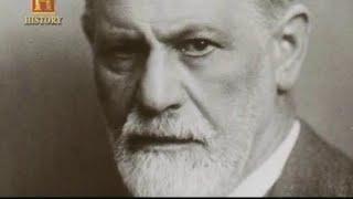 O Jovem Dr.  Freud (Parte 2)