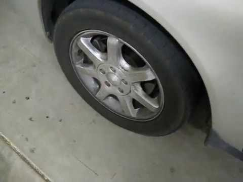 How to remove a Police Boot from your car