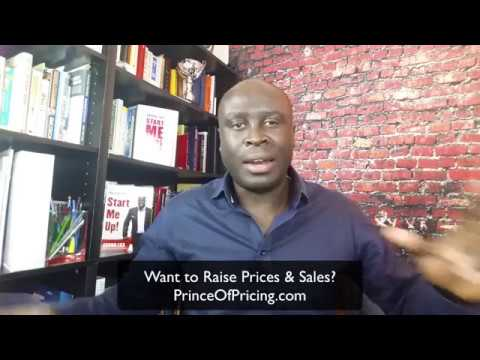 How to Handle Customer complaints about your invoice & price