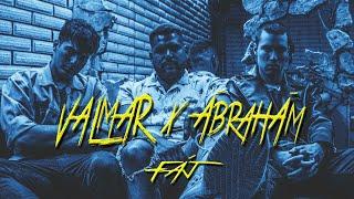 VALMAR x Ábrahám - FÁJ (Official Music Video) (prod. Call Me G)