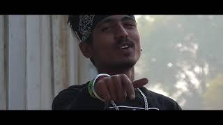 Dastak_-_Dnyanesh_DSP_-_New hip hop song_-_JalgaonHipHop