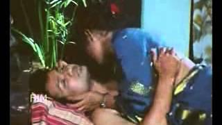 Tamil hot Movie -KAMAM romantic scene