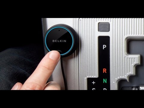 5 AMAZING CAR GADGETS ON AMAZON