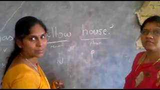 Funny English Teachers From India - The funniest video !! LOL