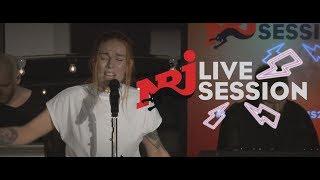 """Gabrielle """"5 Fine Frøkner"""" - NRJ LIVE SESSIONS - NRJ SWEDEN"""