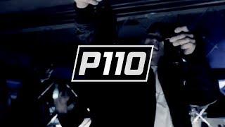 RK, Sox, Tantskii, Gohon, Omen & More - TUN UP (FEB 23) [Promo]