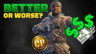 Has Black Ops 4 Gotten Better Or Worse Since Launch?