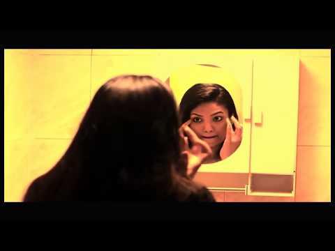 Xxx Mp4 वोह वाली रात My First Night Hindi Short Film Valentine Day Special 3gp Sex