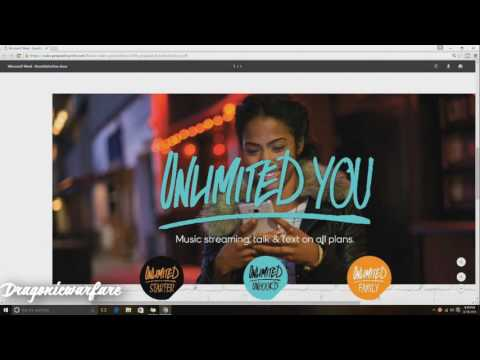 New Boost Mobile Plans WOW (Cheapest Unlimited Plan on The Market) HD