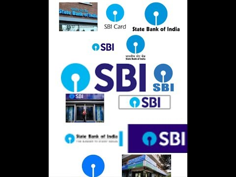 how to check mini statement and balance in SBI without using internet