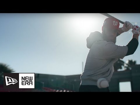 The 2018 PROLIGHT Spring Training Low Profile 59FIFTY | MLB | New Era Cap