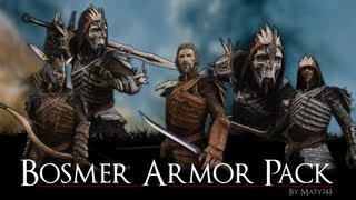 2:30) Pack Armor Video - PlayKindle org