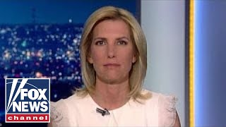 Laura Ingraham: Hollywood discovers America