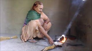 Talwara migrants still to get benefits of Ujjwala scheme