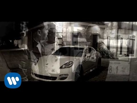 Kevin Gates ft. Curren$y Just Ride (Official Music Video)