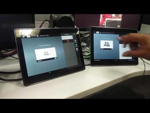 Sencha HTML5 vs Native Android