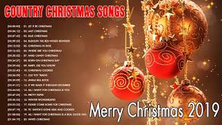 best christmas country songs top 50 country christmas songs mery christmas 2019 - Christmas Country Songs