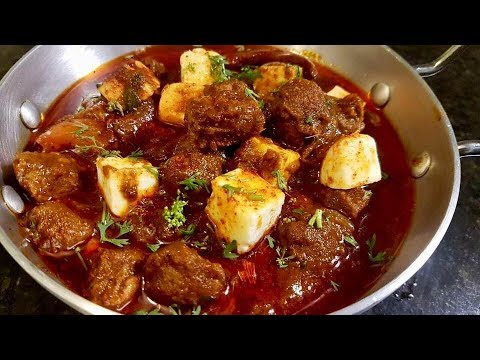 How to make Soya Paneer Masala/ Soya chunks cottage cheese curry (Aparna's MAGIC episode 121)