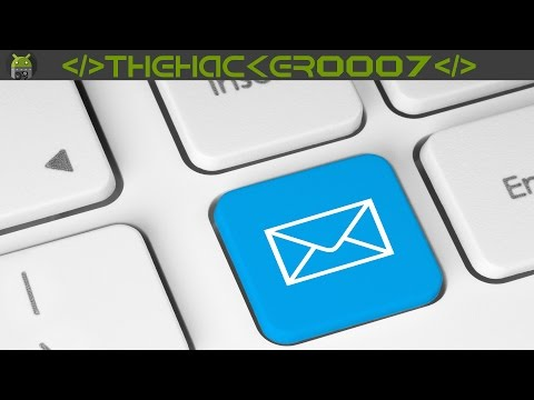 How to Create a Temporary Email for Online Accounts