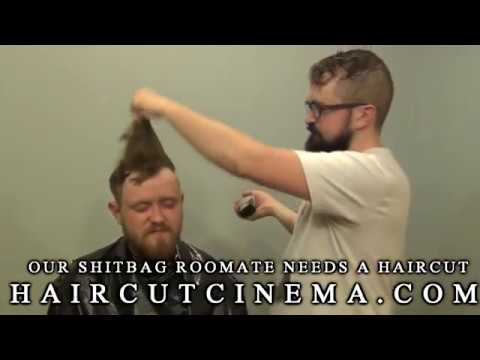 Xxx Mp4 HaircutCinema Com I ♥ Haircuts Compilation 3gp Sex