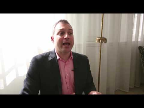 Stamp Duty savings buying UK property
