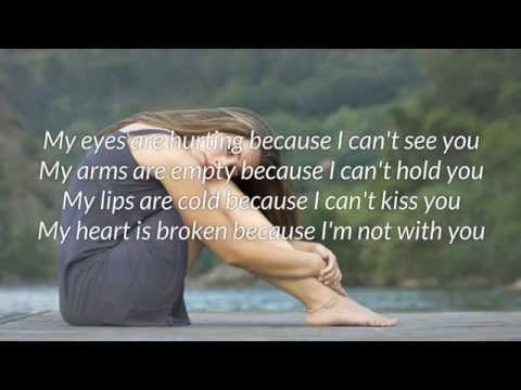 Sad Love Quotes for Him & Her