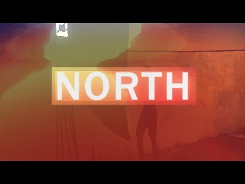 StrucciPlays: NORTH Review