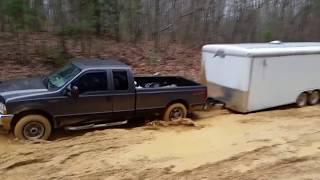 Big Diesel Trucks of Insta   Best Diesel Burnouts Compilation