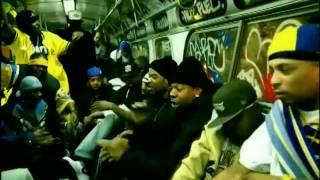 Method Man ft. Busta Rhymes - What