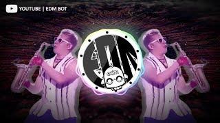 Download Epic Sax Guy (WYKO Remix)
