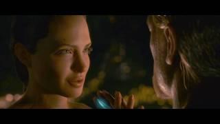 Beowulf (2007) - HD Trailer