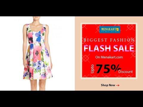 Women Clothing Online Dubai | Women Clothing Online uae | Online Shopping UAE
