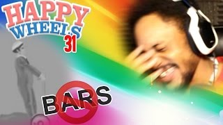 THE WORST FREESTYLE OF ALL-TIME | Happy Wheels #31