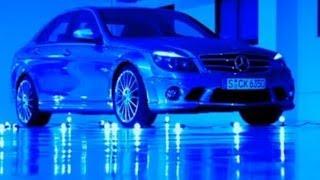 BMW M3 vs Mercedes C63 AMG vs Audi RS4 - Top Gear - BBC
