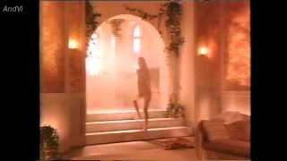 Mont Saint Michel (Shower Gel Commercial) 1991