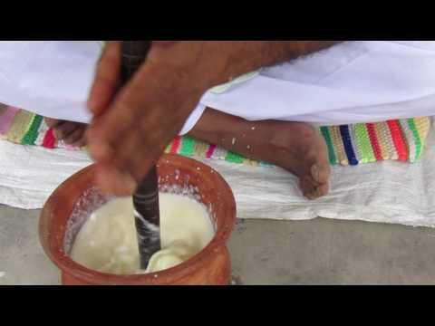 मट्ठा || छाछ बनाने की विधि || how to make Buttermilk ||