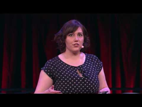 This Is Your Brain On Sugar | Amy Reichelt | TEDxYouth@Sydney