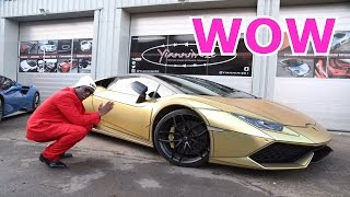 Ksi Car Wrap Videos 9tube Tv
