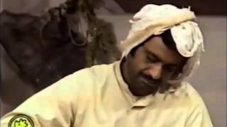 أغنية لا لا يادرب الزلق / عبدالحسين عبدالرضا