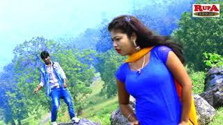 प्रिया का 2017 और 2018 का सबसे हिट भोजपूरी लोकगीत Aiel bade bagal se giri bach ke2017/2018 Full HD