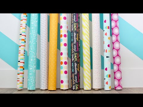 My Boardwalk Delight Fabric Collection