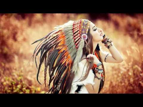 Indian Progressive Psytrance Summer Mix 2016