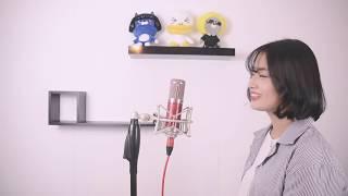 Download BTS (방탄소년단) - Euphoria (정국 Solo / Jungkook Solo) Cover Video