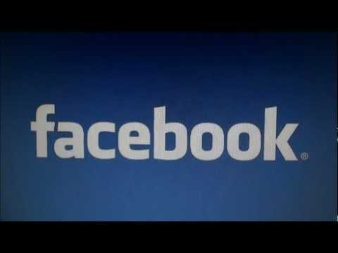 How To Remove Location From Facebook Status