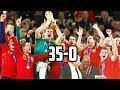 Heres Why Spain Was UNBEATABLE From 2008 2012