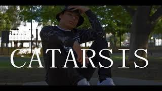 AfterQuintana - CATARSIS Prod.HomageBeats