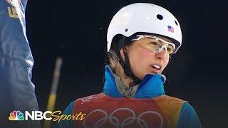 2018 Winter Olympics Recap Day 7 I Part 2 I NBC Sports