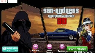 Juego Parecido A Gta San Andreas Videos Ytube Tv